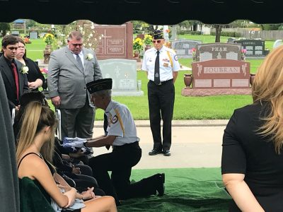 09-23-2019 Funeral Service at Westheimer-001